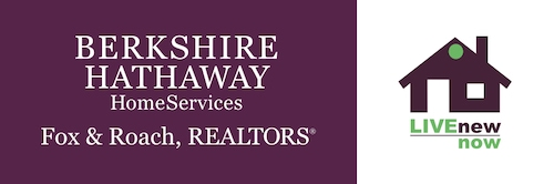 Berkshire Hathaway HomeServices Fox and Roach, Realtors